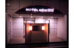 NEW MIE(ニューミエ)
