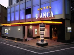 BIANCA DUE(ビアンカドゥエ)