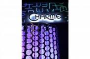 CHARME(シャルム)Ⅰ