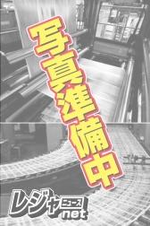 ローションPLAY倶楽部R